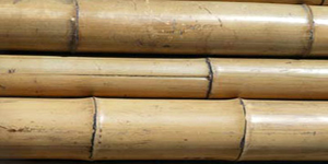 LAMINATED LONGBOWS Traditional laminated English longbows made from
