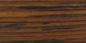 LAMINATED LONGBOWS Traditional laminated English longbows